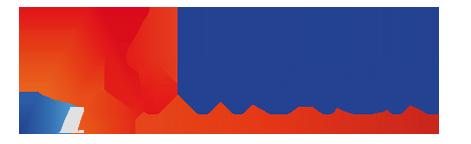 AtTrack GmbH - Gesellschaft für Mobilität, Engineering & Unternehmensberatung